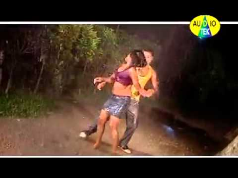 Hot and sexy bangla song  YouTube