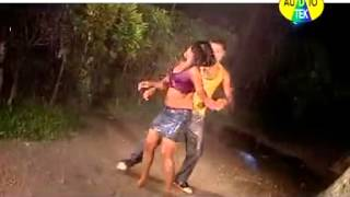 Hot and sexy bangla song  YouTube