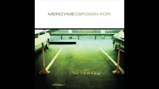 Watch Mercyme The Love Of God video