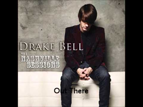 Drake Bell - The Nashville Sessions