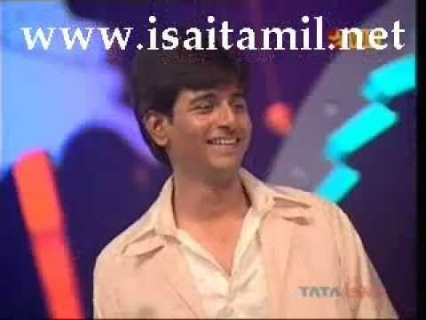 Vijay Jodi No 1 S3 Freestyle Round 1 Mar (16)
