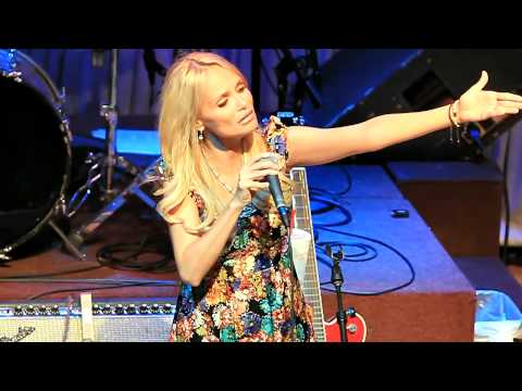 Kristin Chenoweth Father Daughter enhanced.mp4 video