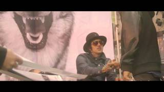 Yelawolf - Love Story Release At Rough Trade NYC