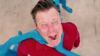 TONE DEAF Official Trailer (2019) Horror Comedy