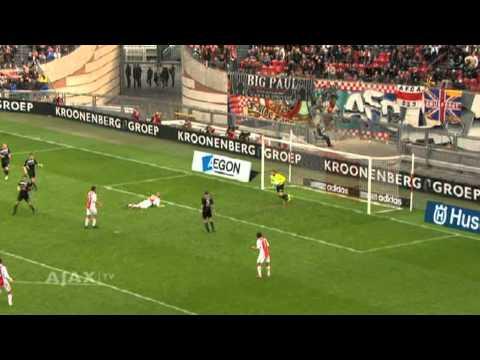 Frank de Boer over de 7 debutanten