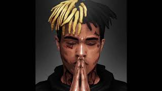 Download lagu SAD!| XXXTentacion | 1 hour long