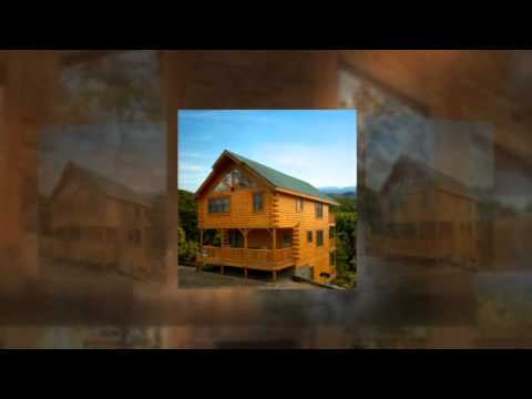 Cheap Gatlinburg Cabin Rentals