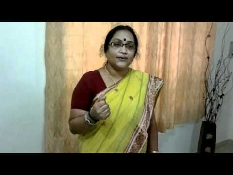 amma Malayalam by Kureepuzha Shreekumar video