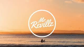 download musica Calvin Harris Dua Lipa - One Kiss Anevo Cover Re