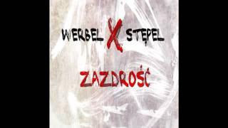 Werbel x Stępel - Zazdrość
