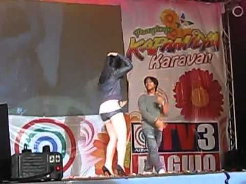 Maja Salvador Low 00:59 Check It Yummy video