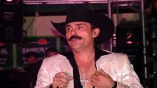Vídeo 18 de El Chapo De Sinaloa