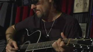 Watch Jimmy Lafave Youre A Big Girl Now video