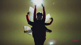 LẠC TRÔI - DANCE VERSION - FULL HD