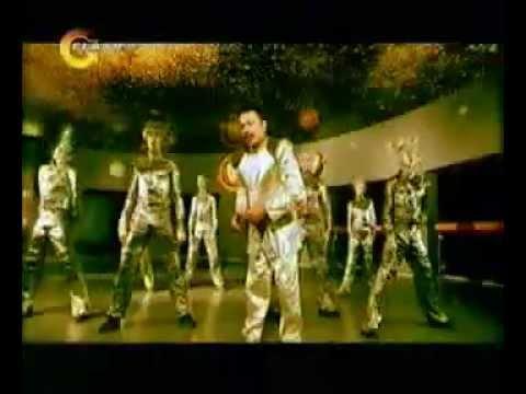 Mustafa Topaloğlu - Abu Çi-Çi [Official Video Clip]