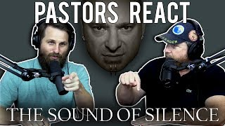"Disturbed ""Sound of Silence"" // Pastors React and Discuss"