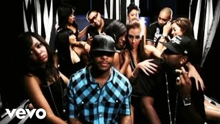 Watch Slaughterhouse The One video