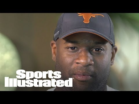 Vince Young: Inside Former Rookie Of The Year's NFL Fall, CFL Comeback | SI NOW | Sports Illustrated