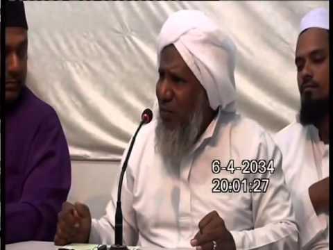Tamil Bayan - Manitha Valvil Vetri Ethil Irukkirathu video