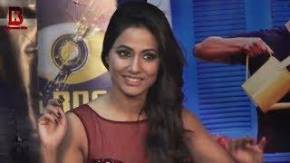 || Hina Khan Reaction On Shilpa Shinde Big Boss 11 Winner || 2018 Latest Video