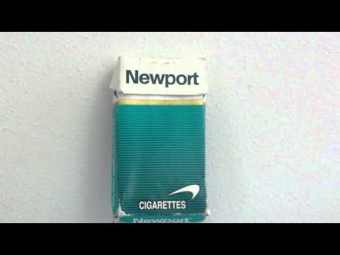 free cigarette coupons Liverpool