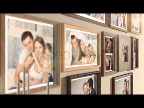 Photo Frames Effects Free Download Free Download After Effects