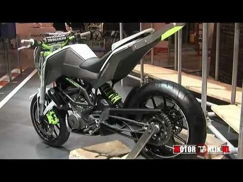 Ktm Duke Bike Stunts Ktm Duke 125 Stunt Limited