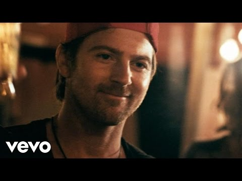 Kip Moore - Beer Money video