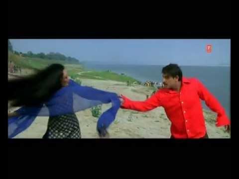 Chal Pokhara Mein Doob Ke Feat. Shweta Tiwari & Manoj Tiwari...