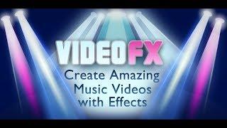 скачать videofx на андроид