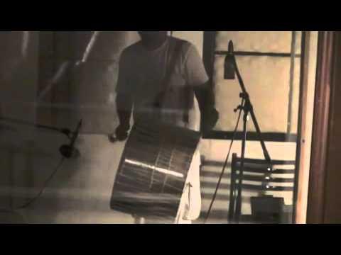 BABUTSA RECORDING TABI GUZELIM