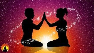 Meditatie, Reikimuziek, Chakra, Ontspannende Muziek voor Stress Verlichting, Relaxen, ☯3436
