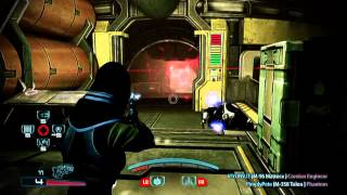how to get the baby maker gun in borderlands 2