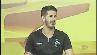 Galo amarga nova derrota na Libertadores