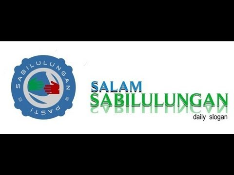 Sabilulungan By Theasty video