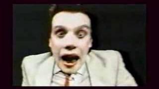 CHARLY GARCIA - Estoy verde (audio)