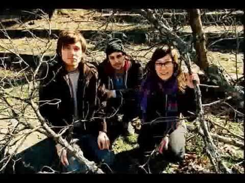 Lemuria - Survivors Guilt