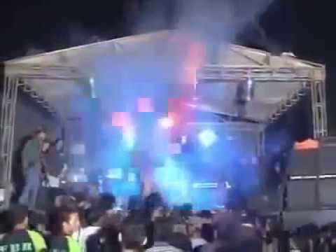 Dangdut Hot - Belah Duren Sambil Elus Toket video