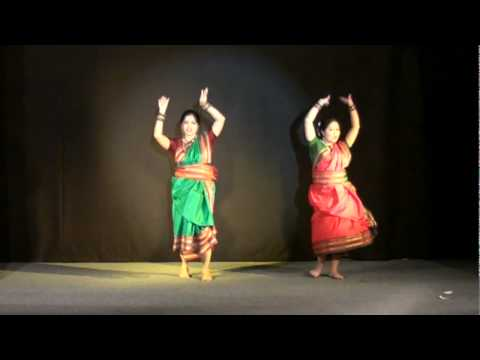 Bangla Folk Dance video