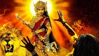 Get Download Aigiri Nandini Mp3 Song Download Bombay