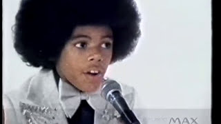 The Sylvers - Hot Line
