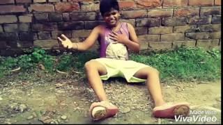 Tum Todo Na Dil Mera male song u  movie Comedy comedy and comedy