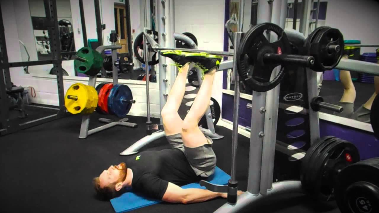 Leg Press Machine Benefits Smith Machine Leg Press