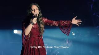 "Download Lagu Tu Eres Rey - Barak Feat. Christine D'Clario | ""Video Oficial"" | Radical Live Gratis STAFABAND"