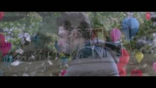 Housefull 3 movie song