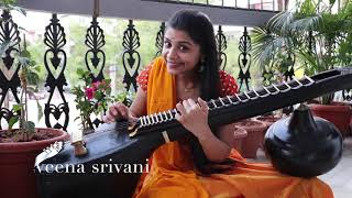 #Innum konjam Nearam #Maryan #Movie by #Veena srivani