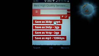 How to Download audio songs in Jio Phone VERY EASY (in Bengali) || TECHNICAL WORLD