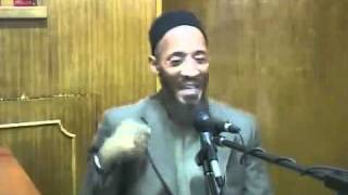 ‪I LOVE HER SO SO MUCH! – FUNNY – Sheikh Khalid Yasin