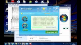 Driver De Audio Para Windows Xp U8668-d Manual