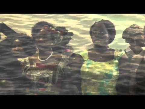 South Sudan Women United #2 - Peace, Salaam, Shalom
